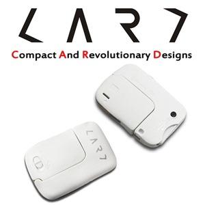 [豐] 【CARD】 KC3 六合一 多功能手機吊飾配件組